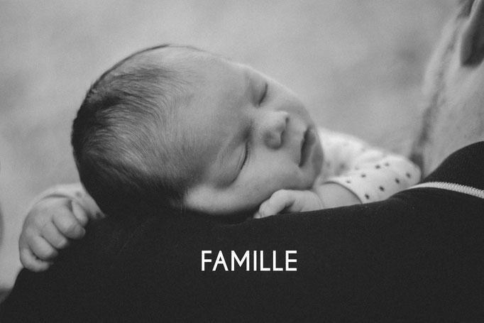 Delphine Grigné, photographe Sarthe, famille