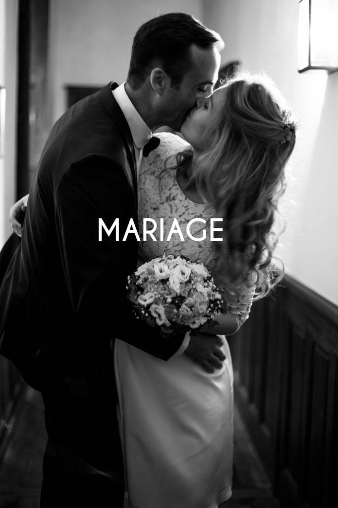 Delphine Grigné photographe sarthe, mariage