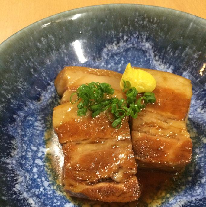 Home - F's Kitchen エフズキッ...