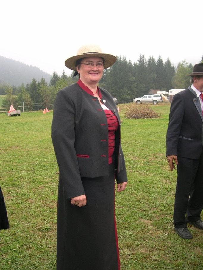 Regionstreffen MoserAlm