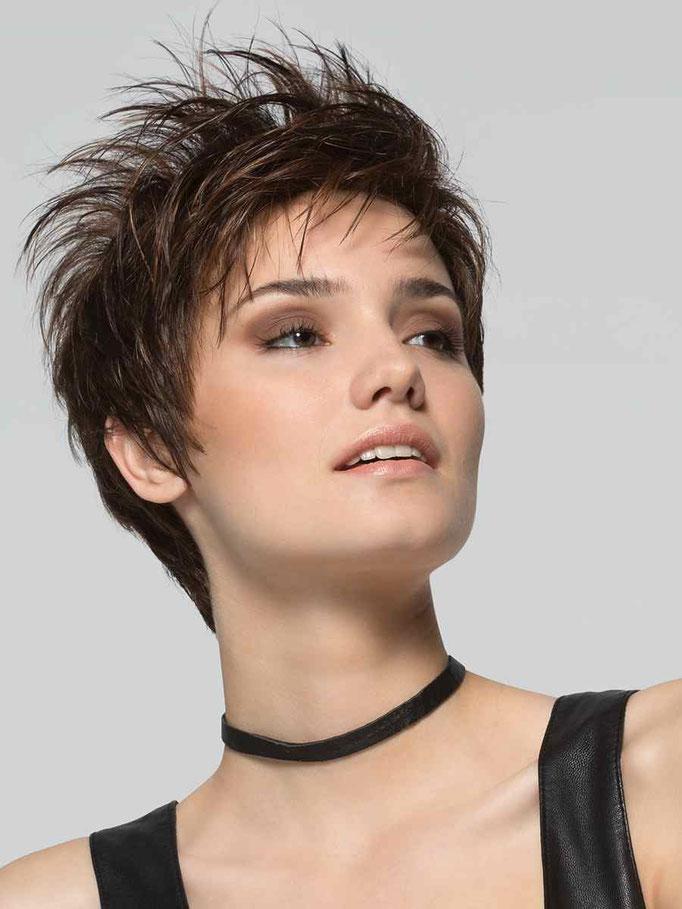 Perruque-cheveux-courts-Scape