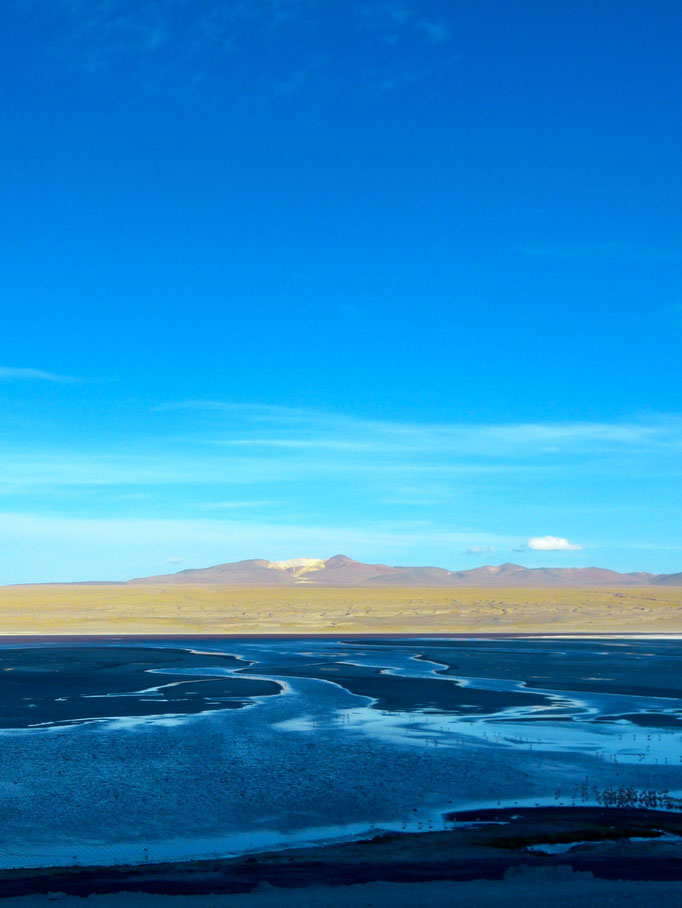 Laguna Colorado 3