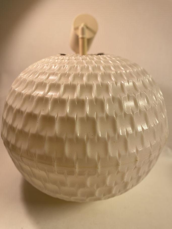 Ankauf von hochwertigen Design Lampen in Süddeutschland - www.vintage-ankauf.de