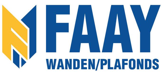 Logo FAAY