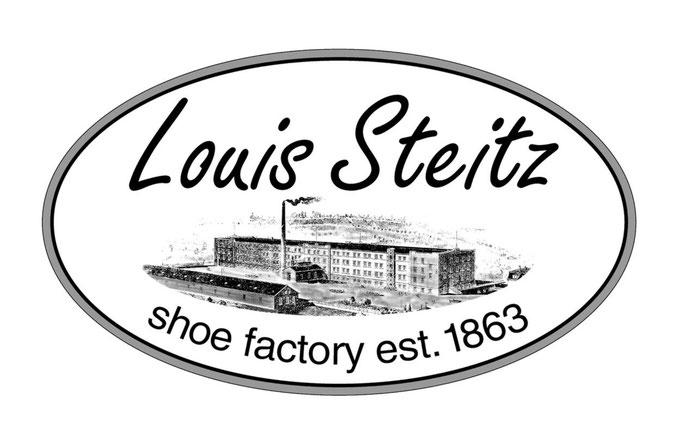 Logo Louis STEITZ SECURA GmbH + Co. KG