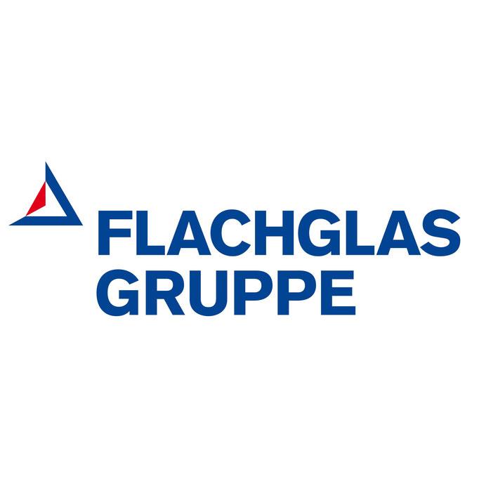 https://www.flachglas.de