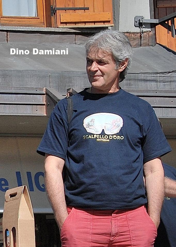 Dino Daniani