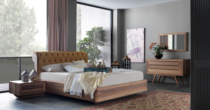 Can Möbel Krefeld italienische möbel canmoebels webseite