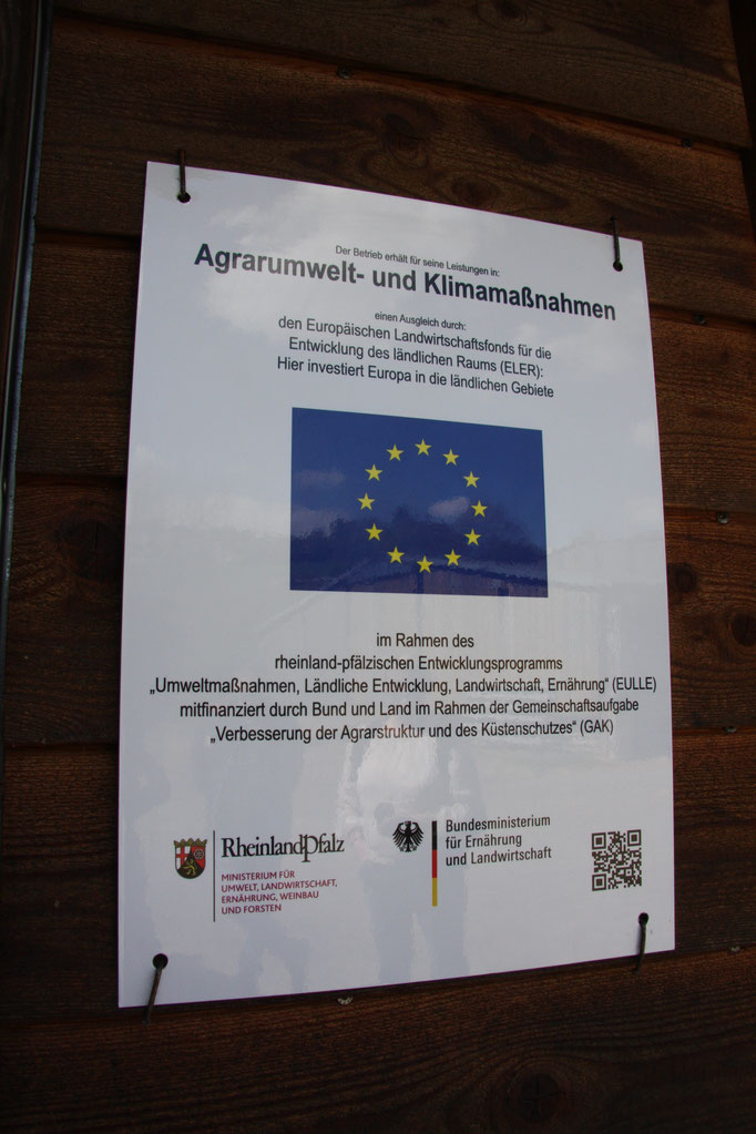 """Entwicklungsprogramm Umweltmaßnahmen, Ländliche Entwicklung, Landwirtschaft, Ernährung"" http://tinyurl.com/m6xpm3h"