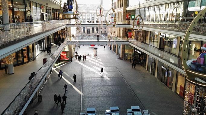Foto Uli Gilles Location Berlin Kamera Canon 550 D