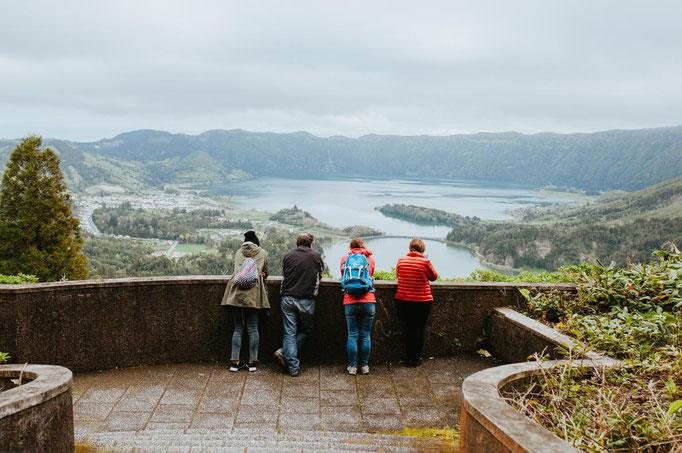 Azores---Sete-Cidades---Sao-Miguel-Island---Copyright--Paulo-A-Sousa---resize