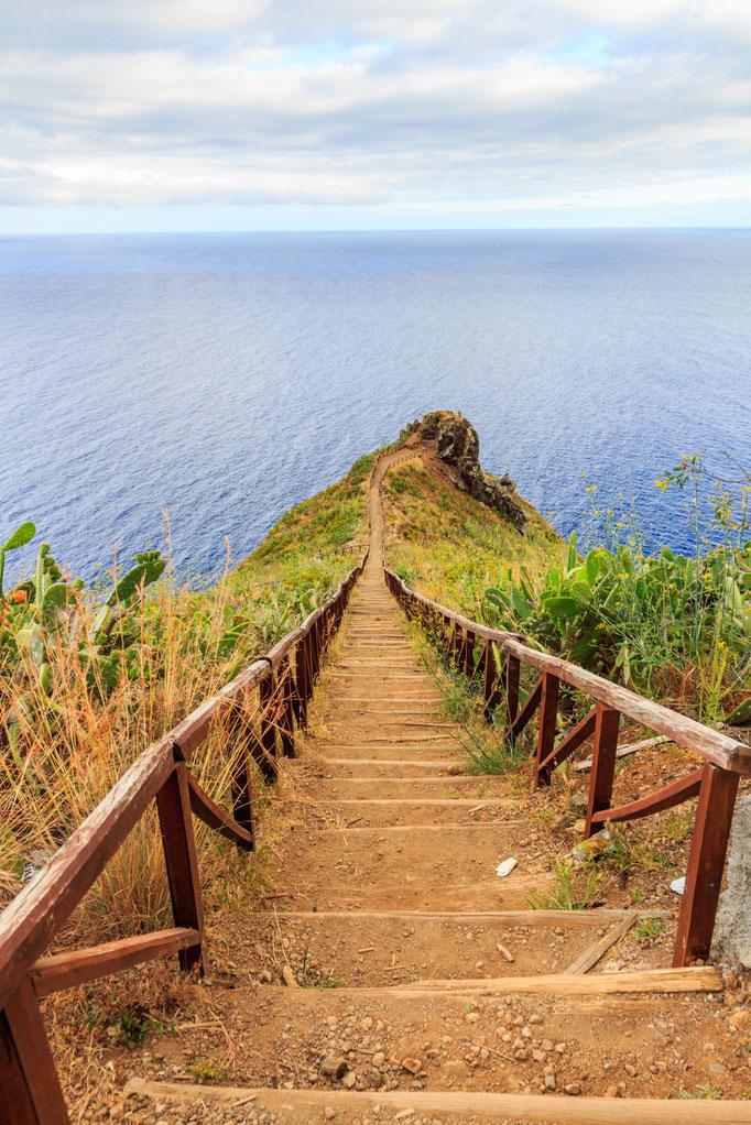 Madeira Copyright DaLiu