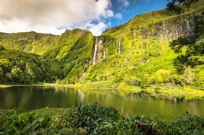 Azores-Cascata-da-Ribeira-do-Fereiro-in-Flores-copyright-Lukasz-Janyst---resize