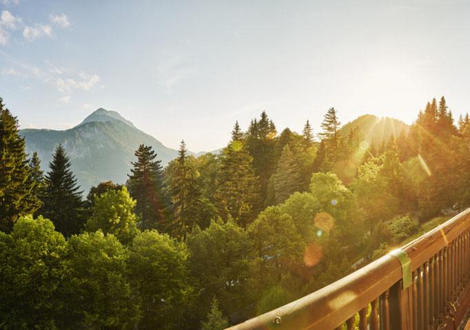 Mostviertel - European Destinations of Excellence - European Best Destinations - Copyright  Michael Liebert