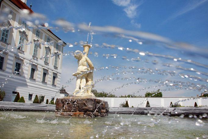 Mostviertel - European Destinations of Excellence - European Best Destinations - Copyright weinfranz