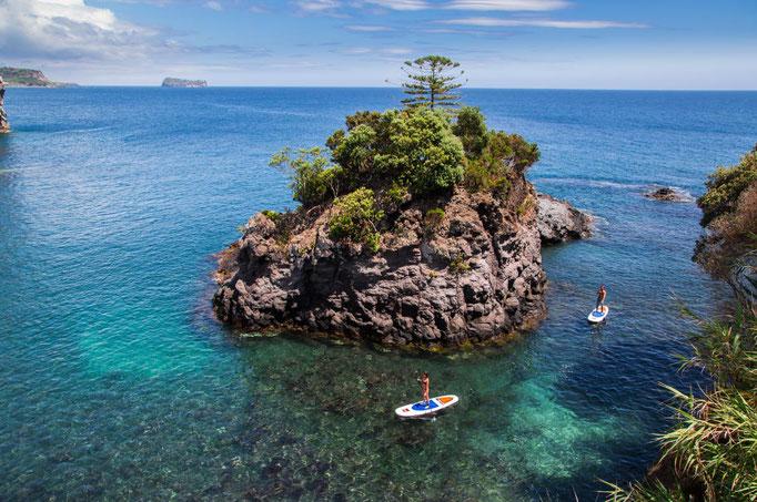 Azores-Stand-up-Paddle-Copyright-RavenEyePhoto---resize