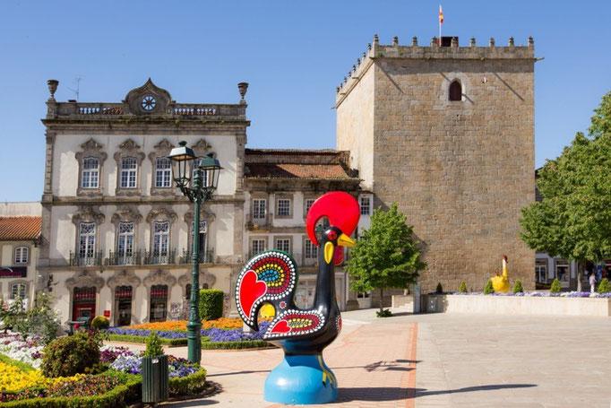 Barcelos - European Best Destinations -