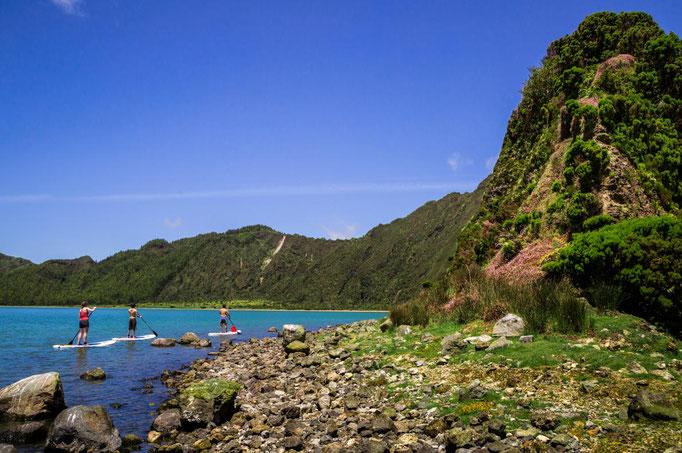 Azores---Stand-up-Paddle---Copyright-RavenEyePhoto---resize