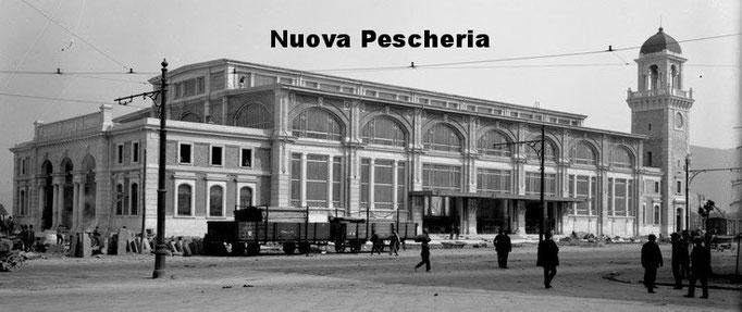 Nuova Pescheria