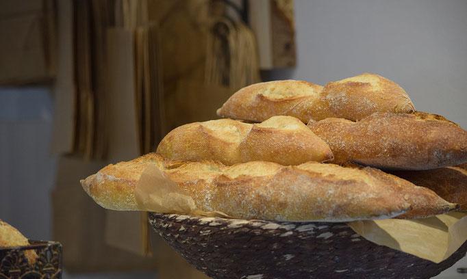 Brot Kapp Feinkost Leckerli Seckenheim