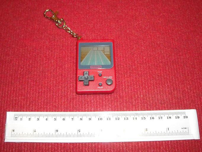 "Mi Nintendo Mini Classic ""Carrera"""