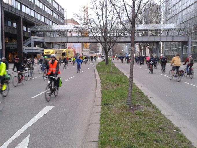 01.04.16 CM auf der Friedrichstraße