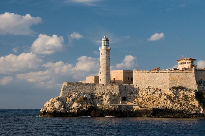 Havanna Leuchtturm