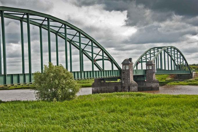 Schleswig Holstein Friedrichstadt