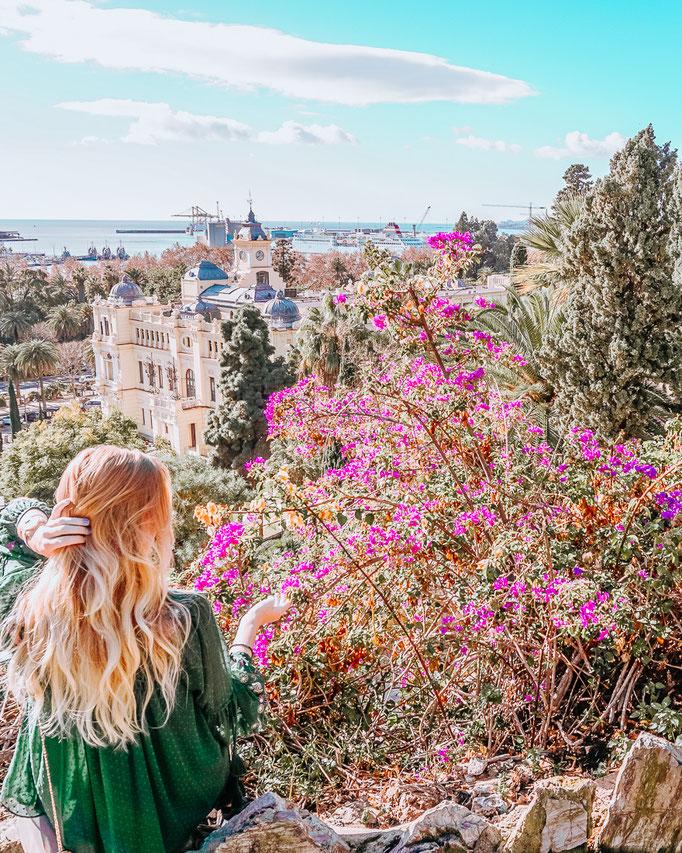 Finde die besten Reiseziele für Ostern im April 2020!
