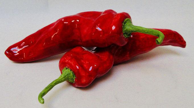 Punt Paprika