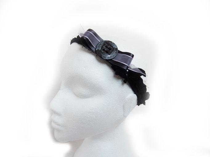 accessori per capelli, hearth, handmade in italy, handmade in rome , bespoke, fatto a mano