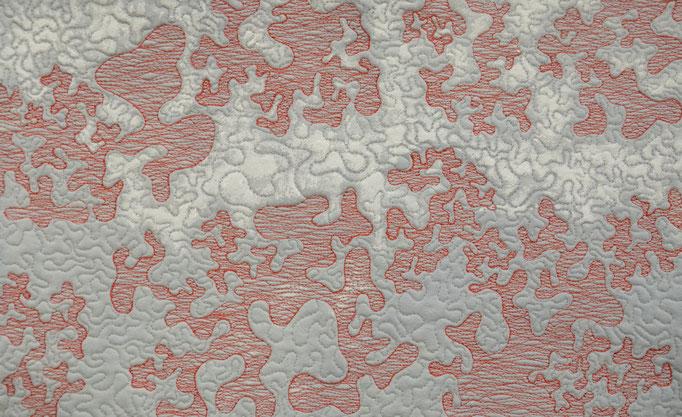 Fragment 10, 2015, 24 x40 cm