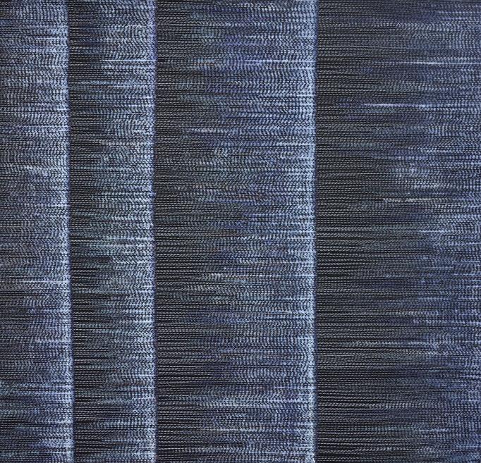 Linear 4, 2017, 41 x 45 cm [verkauft]