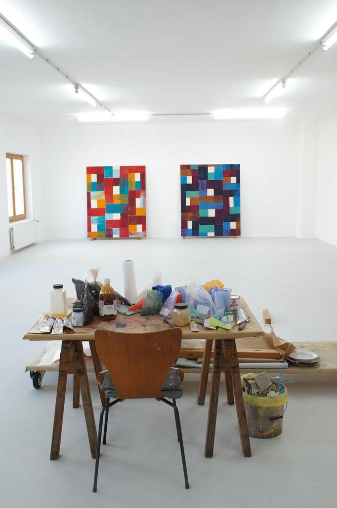 Atelier Rupert Eder