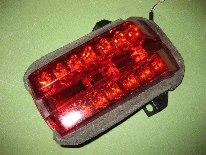 Original LED Rücklicht
