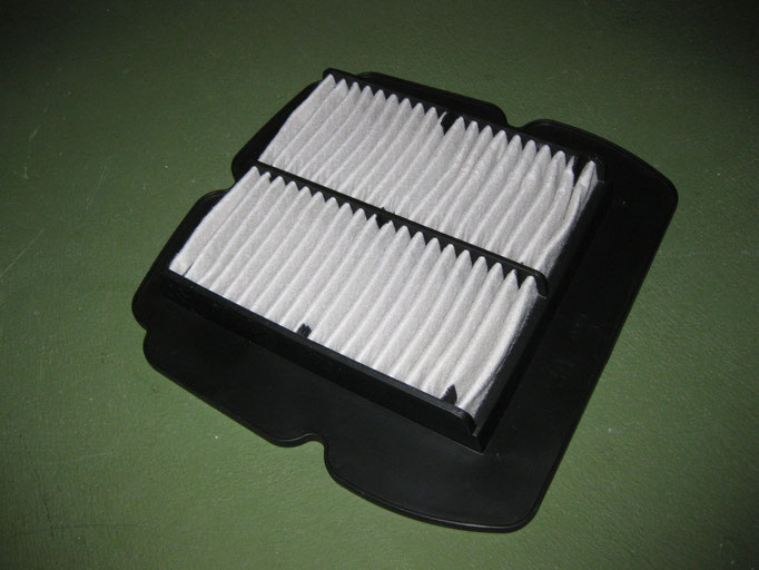 Luftfilter original zu SV650 / SV1000 und S-Modelle