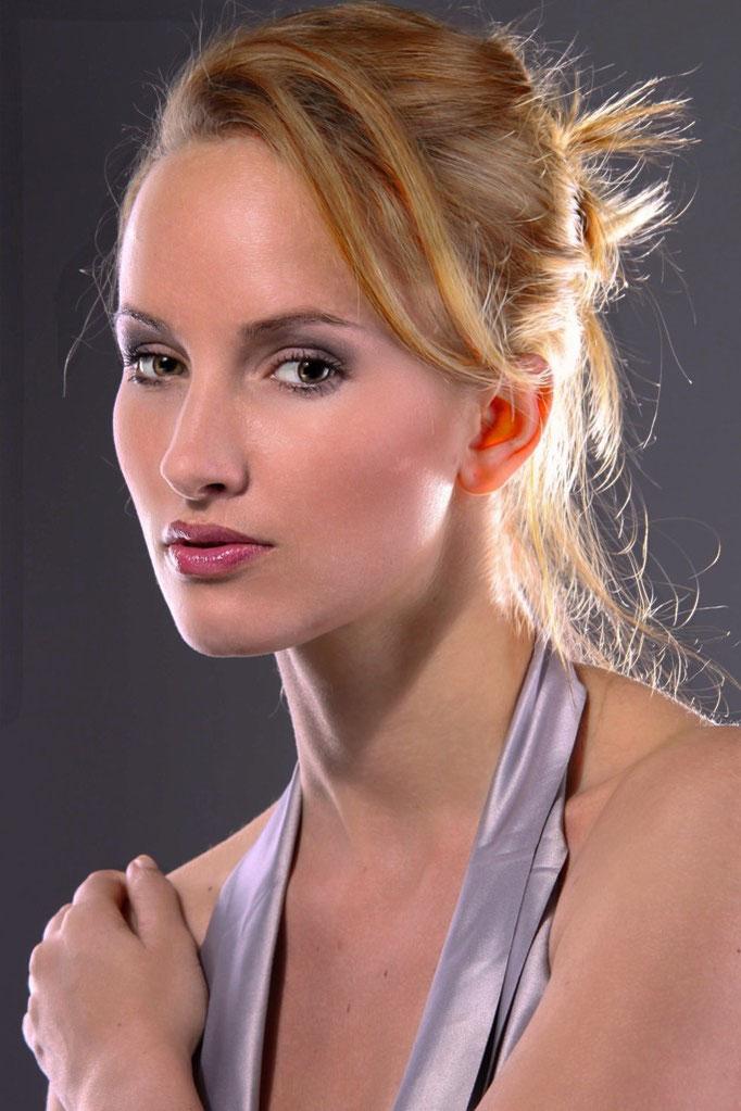 Claudia Palfi 2010