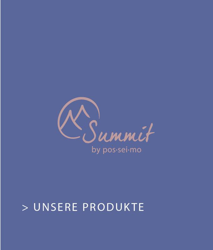 Summit by posseimo Kaschmir