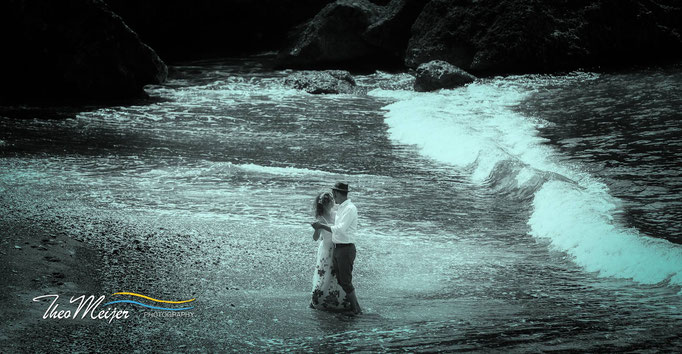 heirat-hochzeit-eheversprechen-curacao-all-about-happiness-allabouthappiness-113