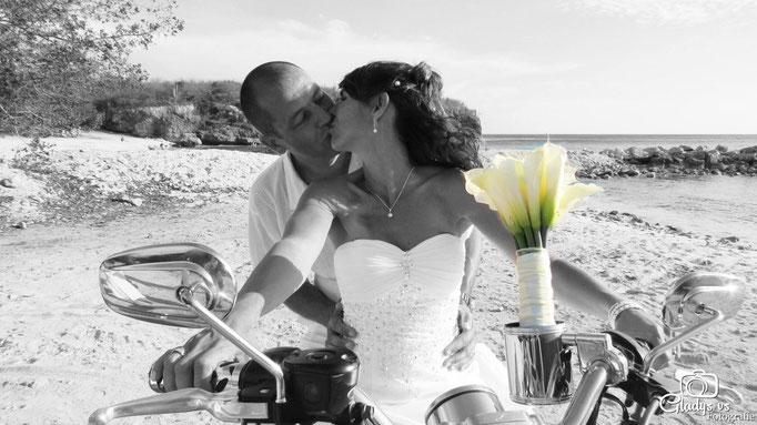 heirat-hochzeit-eheversprechen-curacao-all-about-happiness-allabouthappiness-70