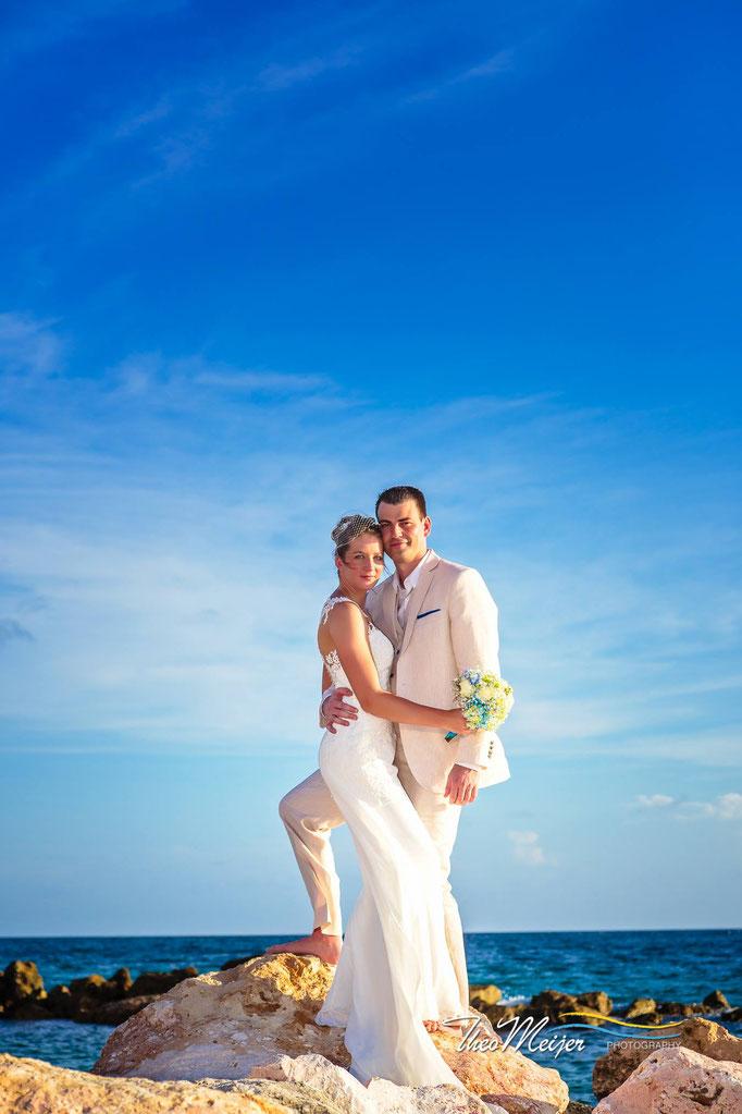 heirat-hochzeit-eheversprechen-curacao-all-about-happiness-allabouthappiness-6