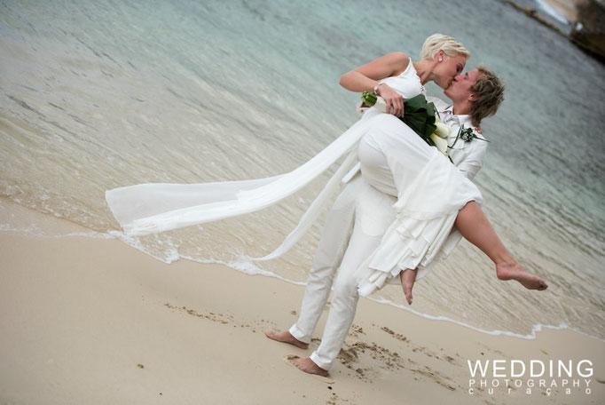 heirat-hochzeit-eheversprechen-curacao-all-about-happiness-allabouthappiness-61