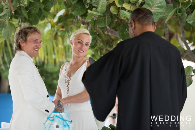heirat-hochzeit-eheversprechen-curacao-all-about-happiness-allabouthappiness-51