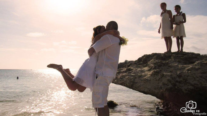 heirat-hochzeit-eheversprechen-curacao-all-about-happiness-allabouthappiness-65