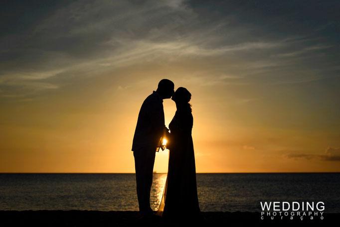 heirat-hochzeit-eheversprechen-curacao-all-about-happiness-allabouthappiness-79