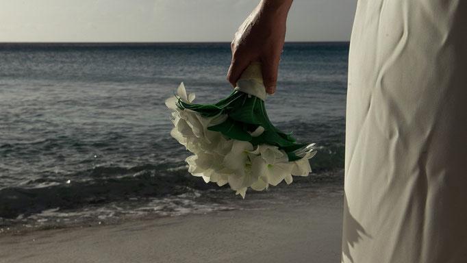 heirat-hochzeit-eheversprechen-curacao-all-about-happiness-allabouthappiness-10