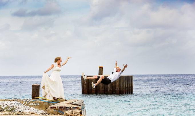 heirat-hochzeit-eheversprechen-curacao-all-about-happiness-allabouthappiness-55