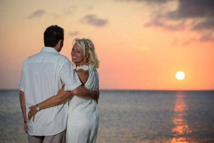 heirat-hochzeit-eheversprechen-curacao-all-about-happiness-allabouthappiness-15