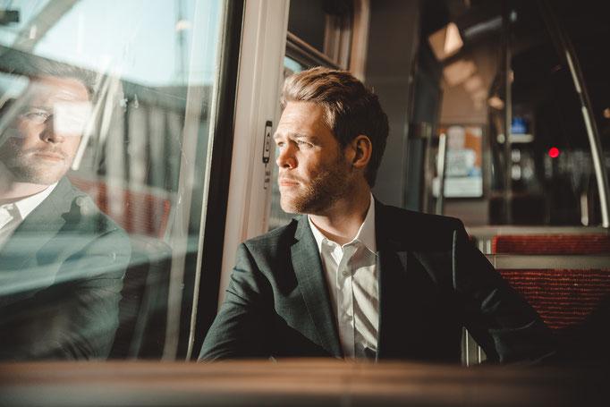 Business, Businessfotograf, Hamburg, Lübeck, Kiel, Unternehmen, Unternehmensfotografie, Tino Wichmann, Portraits, Beruf, Job