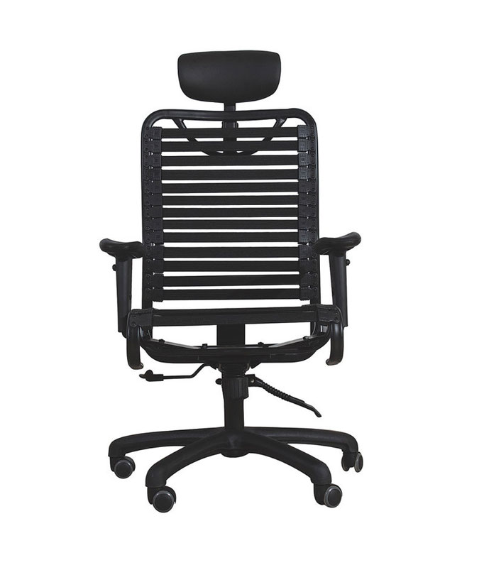 Bungee Office Chair Bungee Chair China Best Cheap Chair